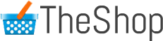 新悶鍋大老2 - 遊戲中心 加入會員拿虛寶